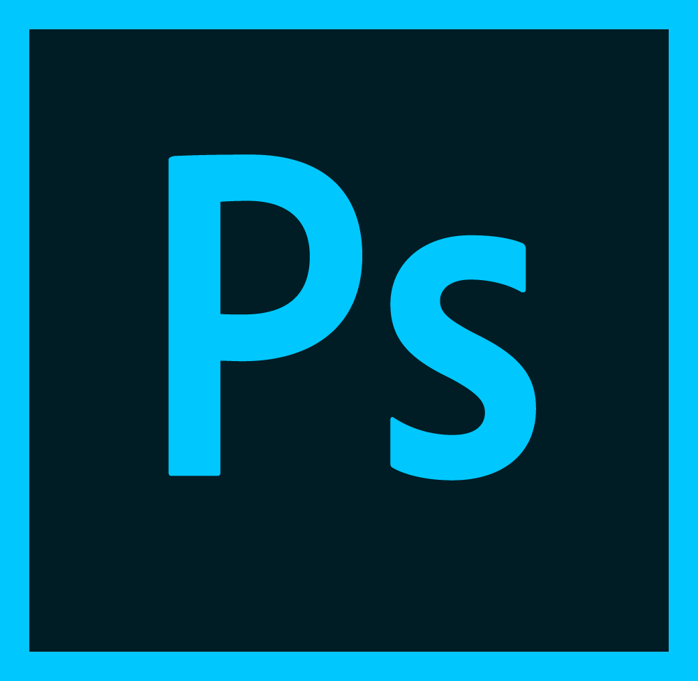 Adobe Photoshop Schulung